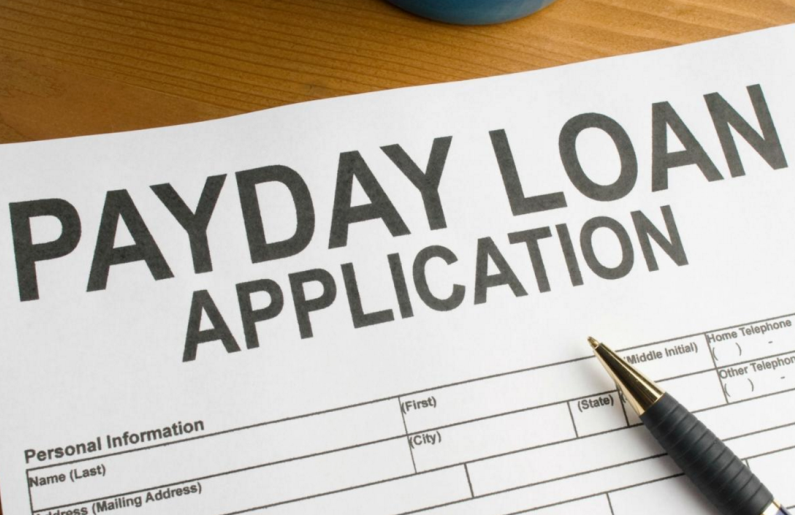 Cheap Payday Loans