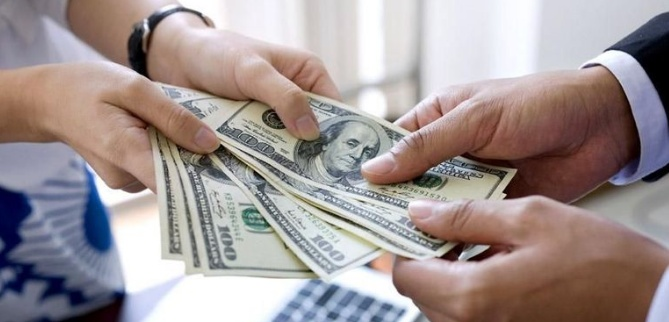 easy payday loans online