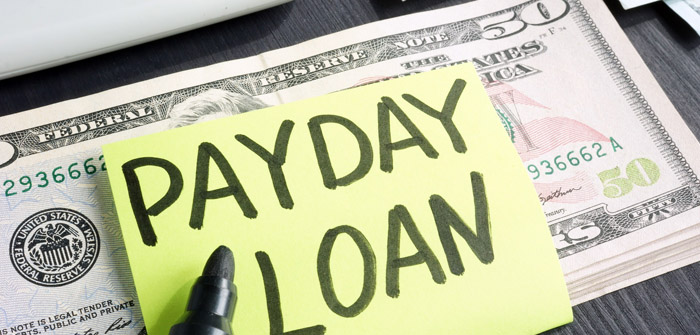 Tips To Utilizing Payday Loans – Payday Loans All Online