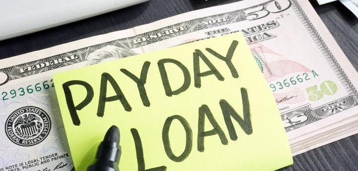 Utilizing Payday Loans