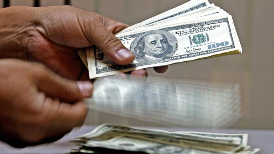 best online payday loans lenders