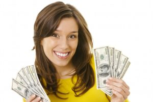 Instant Online Payday Loan