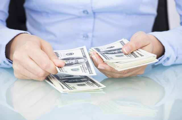 Faxless Online Payday Loan